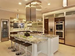 Living Room Ideas Decorating Enchanting Hgtv Home Decorating Ideas Hgtv Home Decorating