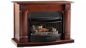 best 50 new ventless wall mount gas fireplace