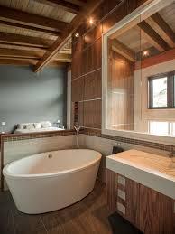 track lighting bathroom. Magnificent Bathroom Track Lighting With