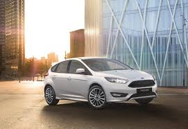 2018 ford kuga south africa. contemporary 2018 updated ford focusford sa has refreshed its focus with a sporty new styling  kit along enhanced features on st and rs models image quickpic intended 2018 ford kuga south africa