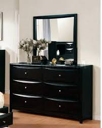 ikea mirrored furniture. Mirrored Furniture For Less Ikea Repair Uk Near Me E