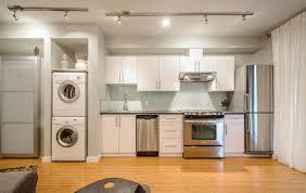 modern kitchen tile. Stunning Decoration Of Modern Kitchen Tiles Design In Uk Tile S