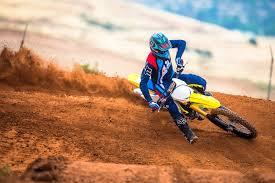 2018 suzuki motocross.  suzuki 2018 suzuki rmz450 horsepower throughout suzuki motocross