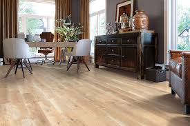 the fort lauderdale fl area s best laminate flooring is miami carpet tile
