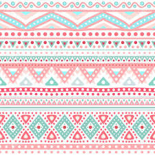 cute background patterns tumblr aztec. Interesting Tumblr Cute Background Designs Intended Cute Background Patterns Tumblr Aztec L