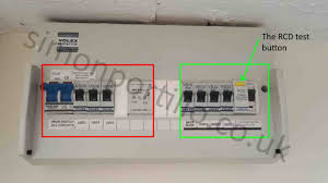 Rcd Tripping When Lights Turned On Rcd Tripping Heres How To Resolve A Tripping Rcd