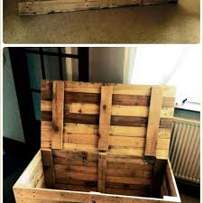used pallet furniture. Best 25 Pallet Furniture Ideas On Pinterest Name A Wood Used To Make P