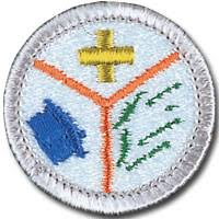 Emergency Preparedness Merit Badge Chart Emergency Preparedness Merit Badge Boy Scouts Of America