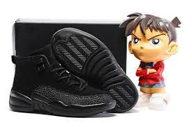 jordan youth basketball shoes. kids air jordan 12 \ youth basketball shoes