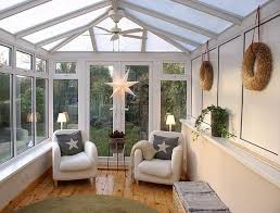 Modern Conservatory Furniture Amazing I Adore The Stars And The Bench Perhaps That Would Be A Good Idea