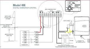 aire 500 60 wiring diagram data wiring diagram blog aire 60 wiring diagram new era of wiring diagram u2022 aire humidistat wiring diagrams aire 500 60 wiring diagram