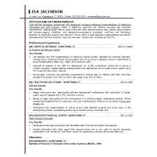 Microsoft Resume Templates 2010 Awesome Word Resume Template 20 ...