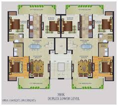 duplex house plans indian style homedesignpictures