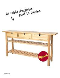 Table D Appoint Console Table D Appoint Pliable Stunning Free Ikea