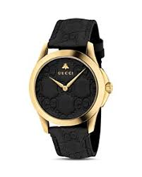 gucci watches for men. gucci g-timeless watch, 38mm - bloomingdale\u0027s_0 watches for men 1