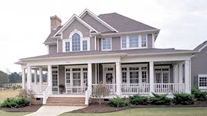 house plans with big back porches best of architectural home plans home plans with photos of