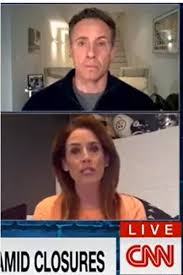 169,744 likes · 2,401 talking about this. Genyouth Alexis Glick On Cuomo Prime Time
