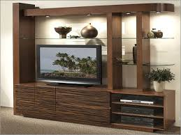 furniture design for tv. tv unit designs pesquisa google furniture design for