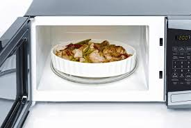 Best Over The Oven Microwaves Top 5 Best Microwaves Under 200