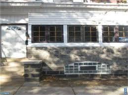 3 bedroom houses for rent in philadelphia pa 19124. 3 bedroom houses for rent in philadelphia pa 19124