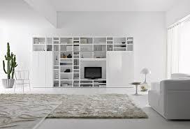 White Living Room Modern White Living Room Living Room Ideas Brown Sofa Apartment