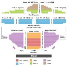 Ambassador Theatre Seating Chart Ambassador Theatre Tickets And Ambassador Theatre Seating