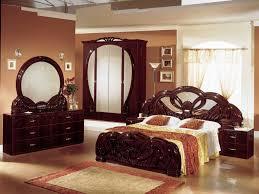 victorian bedroom furniture. Victorian Bedroom Sets Furniture F