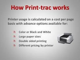 Small Picture Kinkos Color Printing Cost Per Page Miakenasnet