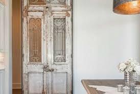 old door for pantry door inspiration 20 architecturemagz