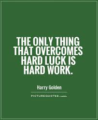 40 Luck Quotes And Sayings Interesting Luck Quotes