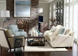 sweet ethan allen wall art home decorating ideas arts metal rustic chic living room furniture framed horse