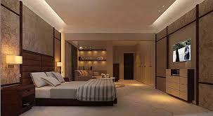 design help interior room decoration company names small house