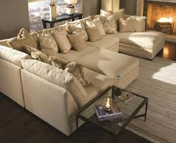 large sectional couch. Extra Large Sectional Sofas With Chaise More Large Sectional Couch C
