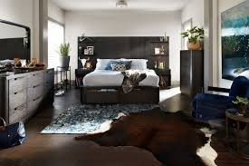 Tall Bedroom Furniture The Malibu Tall Bedroom Collection American Signature Furniture