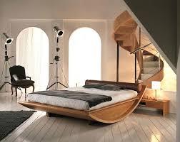 Unique Canopy Beds Amazing Unique Bed Frames – aerobook.info