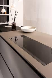 Kitchen Furniture Ottawa Fenix 0717 Castoro Ottawa Kitchens Pinterest Kitchens