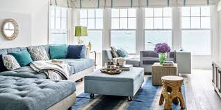 furniture for a beach house. This Furniture For A Beach House
