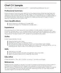 Standard Resume Objective Viragoemotion Com