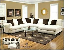 plaid area rug checd plaid area rugs living room large brown rug set with retro white plaid area rug