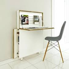 office furniture for small spaces. Small Desks For Spaces Attractive Computer Desk Space  Stunning Office Furniture Inside