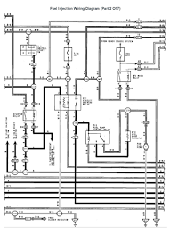 lexus 1uz wiring diagram bookmark about wiring diagram • lexus v8 1uzfe wiring diagrams for lexus ls400 1991engine lextreme rh lextreme co za lexus 1uz