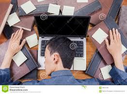 hook writing essay steps in kannada