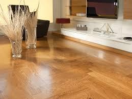 Hardwood Floors Living Room Model Best Ideas