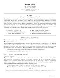 healthcare cover letter example cover letter healthcare pohlazeniduse