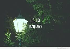 january 2015 backgrounds.  Backgrounds HelloJanuary20153 Throughout January 2015 Backgrounds T