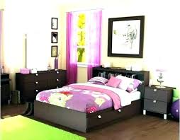 ikea childrens furniture bedroom. Bedroom Sets Queen Kids Furniture Prices Black Ikea Childrens Child .