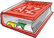 Resultado de imagen para niños jugando con diccionarios