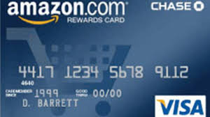 what s the best credit card for purchases