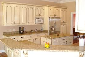 Elegant ... What Type Of Paint To Use On Kitchen Cab Best Picture What Type Of Paint  To ... Amazing Ideas
