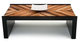 modern furniture coffee table. fun modern wood coffee table remarkable ideas contemporary wooden design furniture e